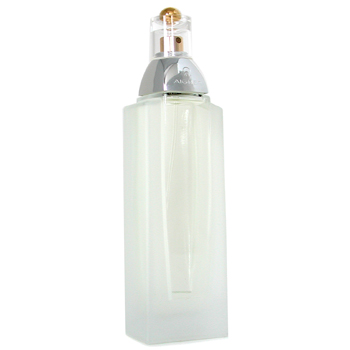 fragrances & cosmetics  - AIGNER CLEAR DAY EAU DE TOILETTE SPRAY