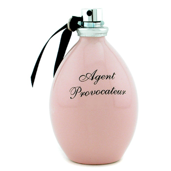 fragrances & cosmetics  - AGENT PROVOCATEUR EAU DE PARFUM SPRAY
