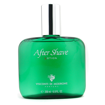 fragrances & cosmetics  - ACQUA DI SELVA AFTER SHAVE LOTION SPLASH