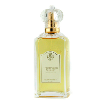 fragrances & cosmetics  - BOUQUET TANGLEWOOD EAU DE PARFUM SPRAY