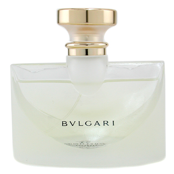 fragrances & cosmetics  - BVLGARI EAU DE PARFUM SPRAY