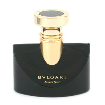 fragrances & cosmetics  - BVLGARI JASMIN NOIR EAU DE PARFUM SPRAY