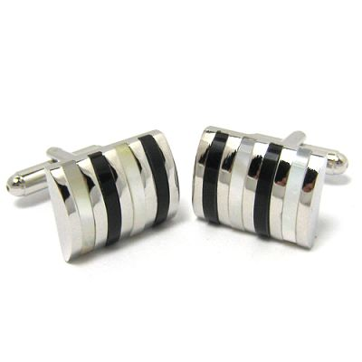 lumiere collection - LUMIERE COLLECTION - CUFFLINKS