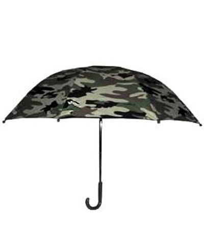 western chief - CAMOUFLAGE UMBRELLA