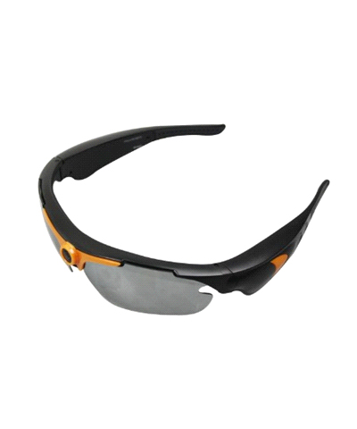 chs wholesalers - UW 188 ACTION VIDEO AUDIO SUNGLASSES